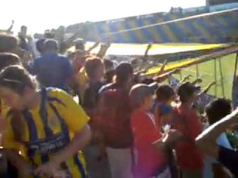 LAVAGANCIA CAPIATEÑA!! Capiata 1 Luque 0 - La Vagancia Capiateña - Club Deportivo Capiatá
