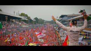 Nonton Nico Rosberg   2016 World Champion Film Subtitle Indonesia Streaming Movie Download