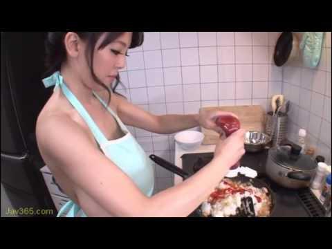 Hitomi Tanaka New Video