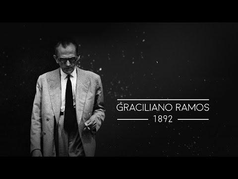 Conhecendo Museus - Ep. 02: CASA MUSEU GRACILIANO RAMOS
