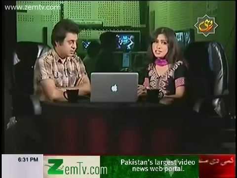 Video RAAZ ROHI TV | HAUNTED SCHOOL (BEST EPISODES) | HD download in MP3, 3GP, MP4, WEBM, AVI, FLV January 2017
