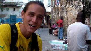 Zanzibar Tanzania  city pictures gallery : Zanzibar Island - Africa's Best Beaches and Street Food (Video Guide)!