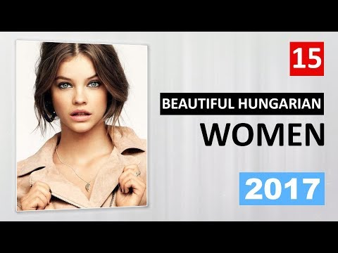 , title : 'Hungarian women: watch top 15 photos of Beautiful hungarian people from Hungary and Europe'