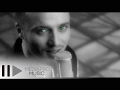 Spustit hudební videoklip Bandidos - Nu-mi dai scapare