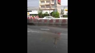 Water Bangkok