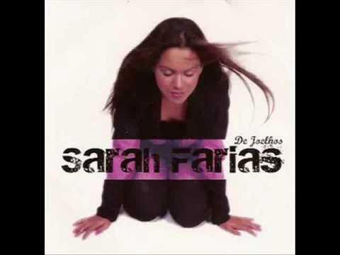 De Joelhos - Sarah Farias