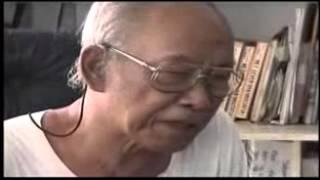 Video KISAH dan Pengalaman Terbaik Pramoedya Ananta Toer MP3, 3GP, MP4, WEBM, AVI, FLV Agustus 2018
