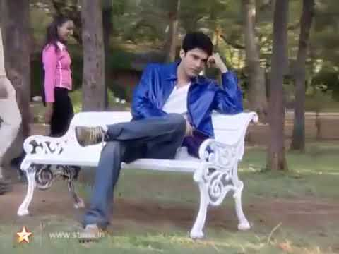 Video Kahin to hoga beautiful song sujal and kashish download in MP3, 3GP, MP4, WEBM, AVI, FLV January 2017