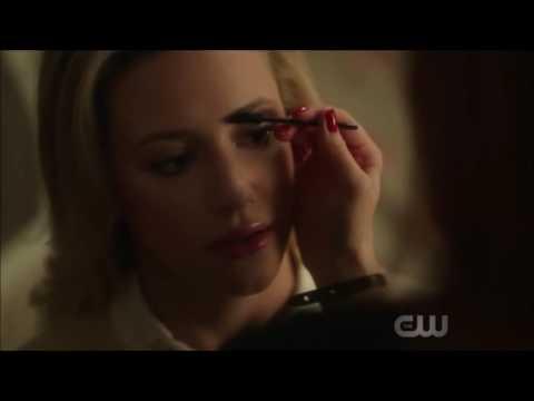 Riverdale 1x02 Music Scene: Santigold - Rendezvous Girl