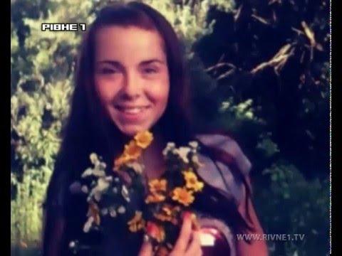 На Рівненщині вже незабаром судитимуть екс-міліціонера, який вчинив аварію на Березнівщині [ВІДЕО]