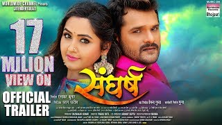 new movies 2018 download free bhojpuri