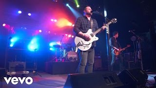 Get David Nail's album now!: http://umgn.us/fighterBuilding on its deep foundation of bringing music to fans, American Honda has brought together an unprecedented group of entertainment and technology leaders to produce and distribute some of the best original, high-quality music content available, under the Honda Stage name. Through a combination of live events, Honda Civic Tour, Honda Stage festivals and exclusive online content from partners including iHeartMedia, Vevo, Universal Music Group, Sony Music, Woven Digital and YouTube, Honda Stage offers music fans access to the music moments they love from Honda Stage social handles and www.YouTube.com/HondaStage. Subscribe to discover new music from #HondaStage: http://honda.us/YTSubscribeFind us on Facebook: http://honda.us/HSFacebookFollow us on Twitter: http://honda.us/HSTwitterFollow us on Instagram: http://honda.us/HSInstagramFollow us on Tumblr: http://honda.us/TumblrVisit our website: http://honda.us/HondaStageMusic video by David Nail performing Good At Tonight. (C) 2016 MCA Nashville, a Division of UMG Recordings, Inc.http://vevo.ly/9m4Rex