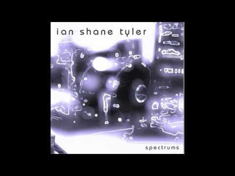 """Ian Shane Tyler - """"Moment"""""""