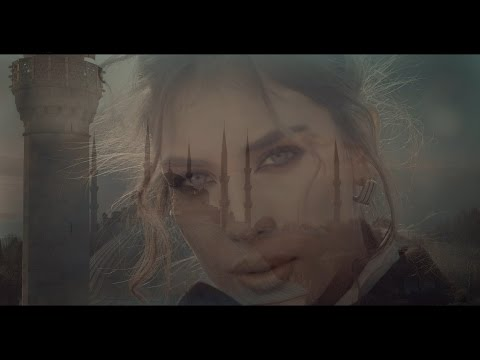 Veruj u nas – Adil – tekst nove pesme i tv spot