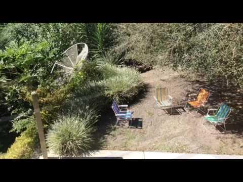 Casa em ITAARA - Parque Serrano 2