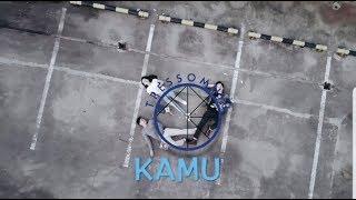 Tressomnia - Kamu (Official Music Video)