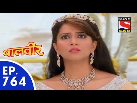 Baal Veer - बालवीर - Episode 764 - 22nd July, 2015