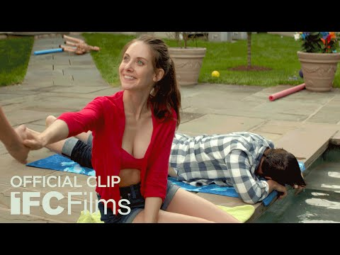Sleeping with Other People (Clip 'Chris Smith')