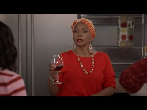 Is Ruby a Feminist? - black-ish