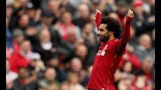 موجز الرابعة ..انطلاق منتدى أفريقيا 2018 برعاية السيسى .. ومحمد صلاح يصنع مجدا جديدا مع ليفربول