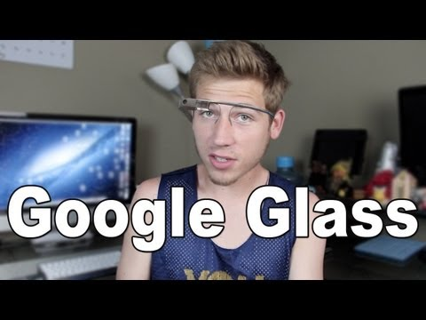tysiphonehelp - Tweet @projectglass! - http://clicktotweet.com/GyCH2 Talking about how excited I am for the Google Glass! Are you?? Check out my site - http://tysiphonehelp....