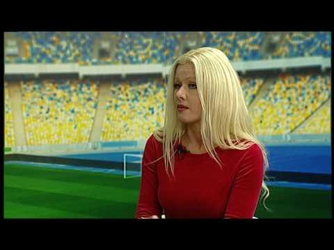 Mali nogometni razgovori: Božidar Miletić i Tihana Nemčić (HNTV)