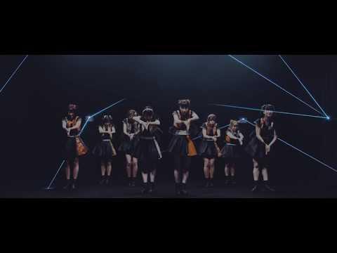 , title : 'FES☆TIVE「OIDEMASE!! ~極楽~」 MV'