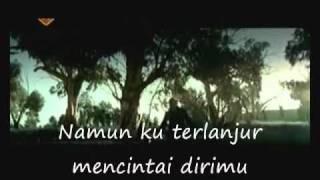 Video Ungu Dilema Cinta with lyrics MP3, 3GP, MP4, WEBM, AVI, FLV Agustus 2018