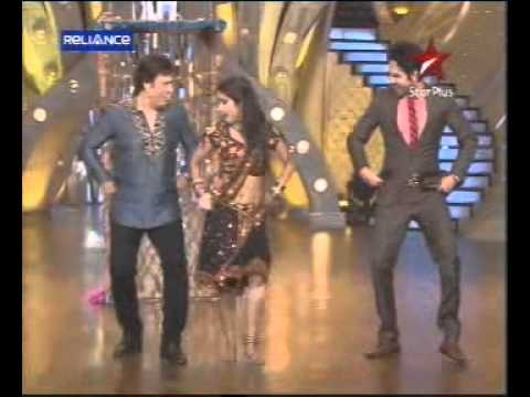 Video Govinda @ Just Dance.mpg download in MP3, 3GP, MP4, WEBM, AVI, FLV January 2017
