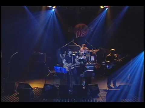 mujer sucia - Mujer sucia en vivo desde Hard Rock Live disfruten de