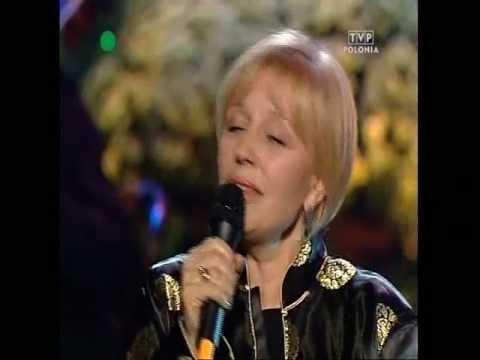 Tekst piosenki Krystyna Janda - Wolność po polsku