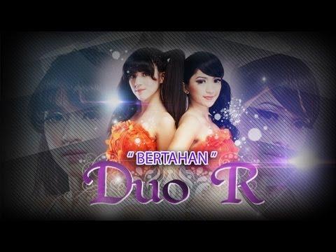 D.U.O R BERTAHAN