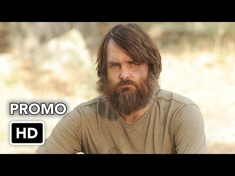 The Last Man on Earth 2.08 (Preview)