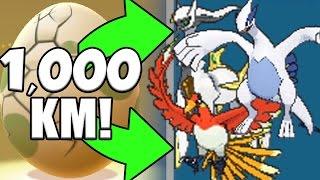 POKEMON GO CLICKBAIT EXPOSED! by Verlisify