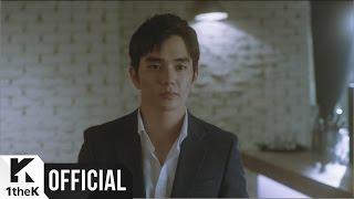 [MV] 어반자카파(Urban Zakapa) _ 널 사랑하지 않아(I Don't Love You) Video