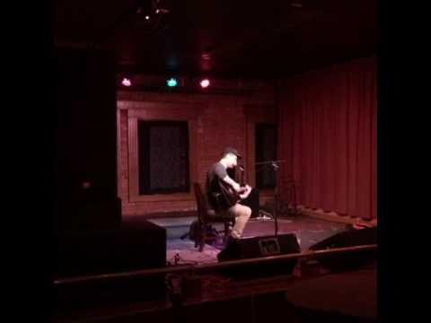 Dick Valentine live in Ames Iowa