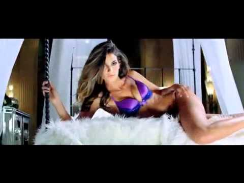 Victoria's Secret: What is Sexy TV Commercial 2010