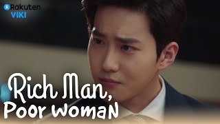 Video Rich Man, Poor Woman - EP1 | THAT IS NOT MY NAME SUHO!! [Eng Sub] MP3, 3GP, MP4, WEBM, AVI, FLV September 2018