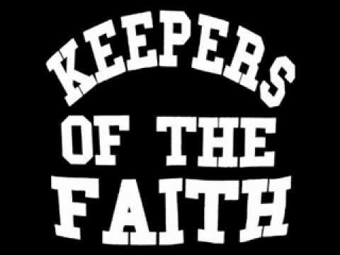 terror - TERROR - Keepers of the Faith [Re-uploaded in HD] http://youtu.be/lI9iq2Ohm8Y Copyright © 2010 Century Media Records / Reaper Records / Terror [I do not own ...