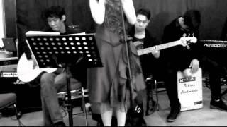Video Diana Ross & Lionel Richie Endless Love - Talenta Kustik (Covering) Live MP3, 3GP, MP4, WEBM, AVI, FLV Juli 2018