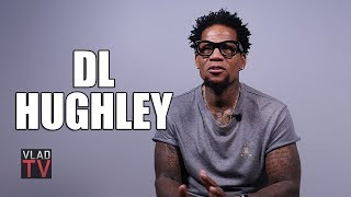 Video DL Hughley Laughs at Megyn Kelly Losing Job Over Blackface Comment (Part 7) MP3, 3GP, MP4, WEBM, AVI, FLV Februari 2019
