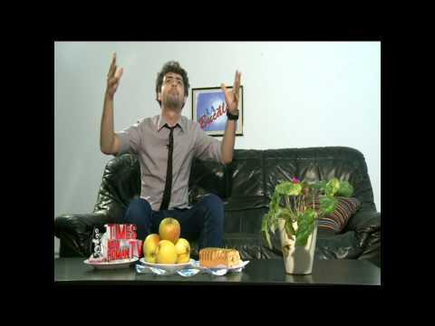 TimesNewRomanTV S02ep02