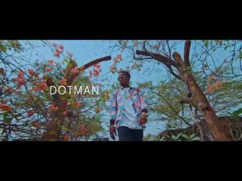 Dotman ft Davido - Escobar  ( official video )