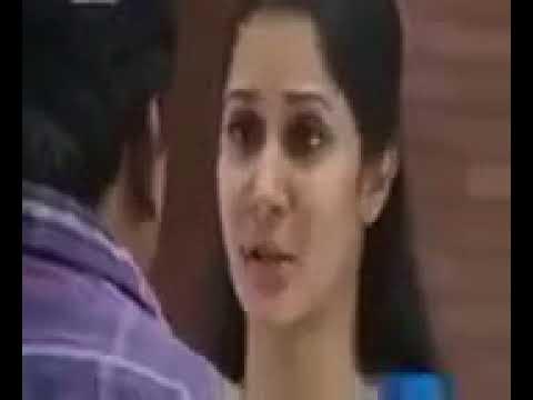Funny By Mosharraf Karim Denmohor Full HD Bangla Natok.mp4