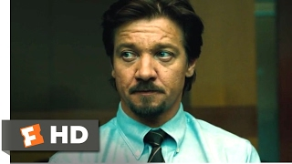 Nonton Kill The Messenger  2014    Interrogating Blandon Scene  2 10    Movieclips Film Subtitle Indonesia Streaming Movie Download
