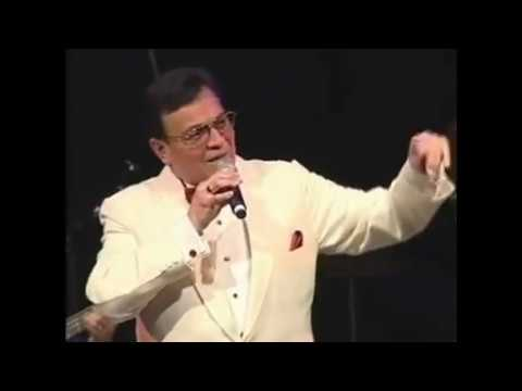 Los Ramblers - Mix 50 Años ( Parte 1 )