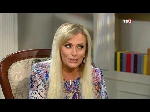 Наталия Гулькина. Мой герой