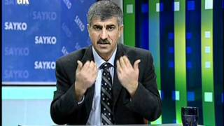 Gali Kurdistan TV Doktori Daruni Gftugo U Amojgari
