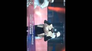 Video Aliando syarief  _ ngedance keren bingitz...  Full MP3, 3GP, MP4, WEBM, AVI, FLV Februari 2019