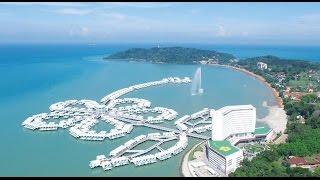 Port Dickson Malaysia  city images : Top10 Recommended Hotels in Port Dickson, Malaysia